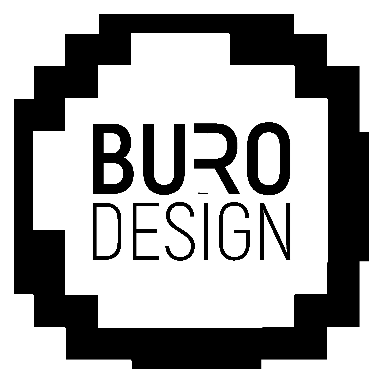 Burodesign
